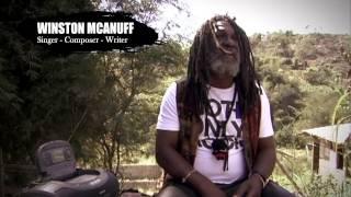 Winston McAnuff & Fixi - You and I [Teaser]