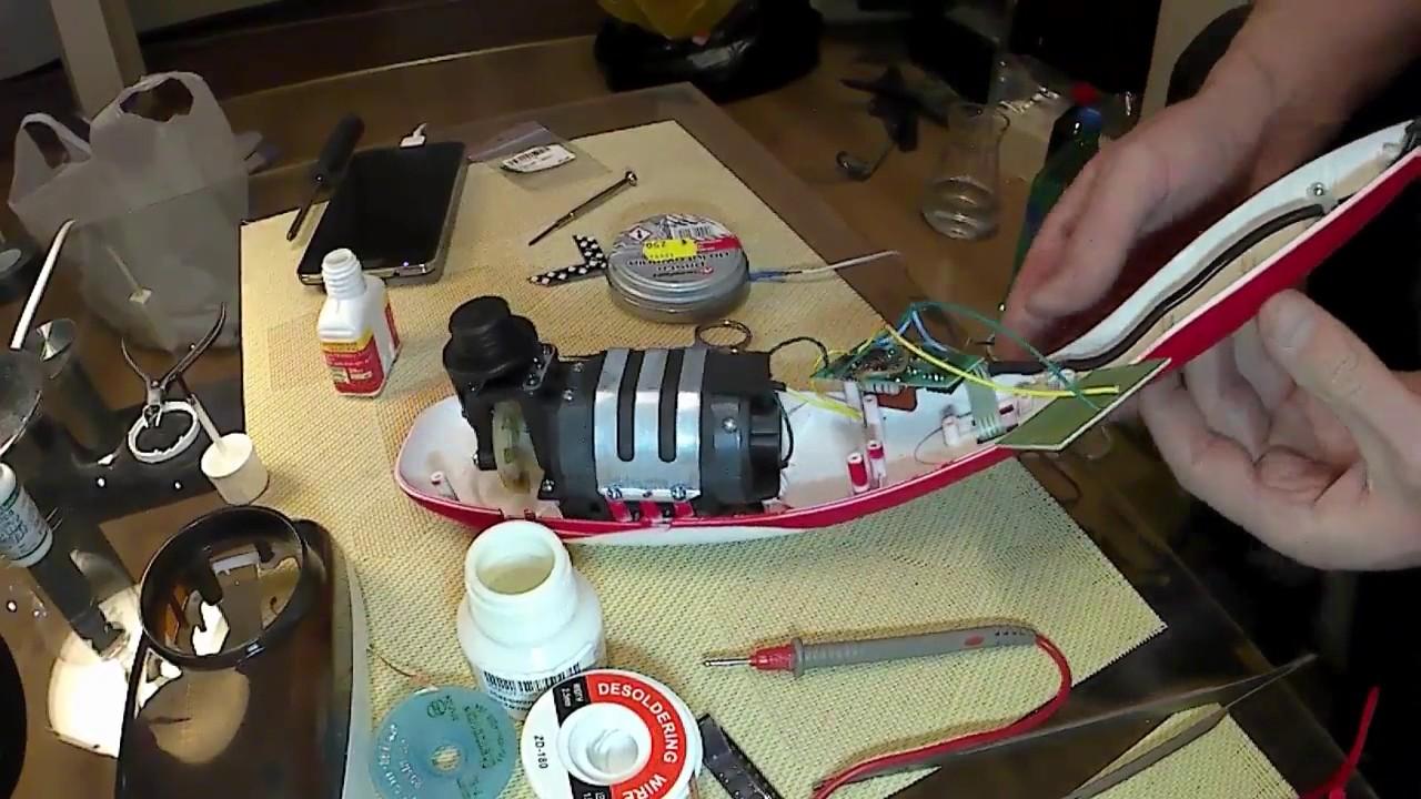 Массажер электрический ремонт массажно вакуумный аппарат цена