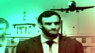 Der mysteriöse Mann vom seltsamen Land Taured | MythenAkte