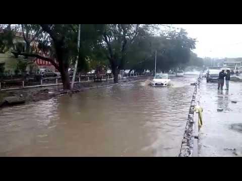 Akali sarkar da Ropar Zail Singh Nagar da VIKAS(2)