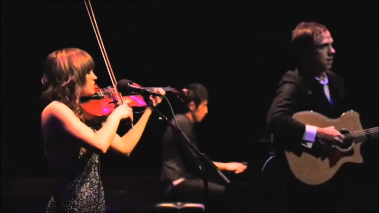 the-airborne-toxic-event-a-letter-to-georgia-live-from-walt-disney-concert-hall-negativezero196