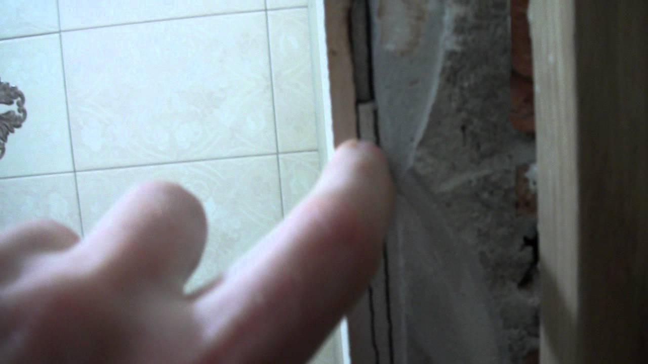 Как класть плитку на бетоноконтакт производители уплотнителя полиуретановый е-образный