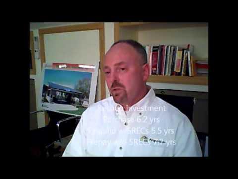 Solar Service Lease or PPA vs Purchasing Solar