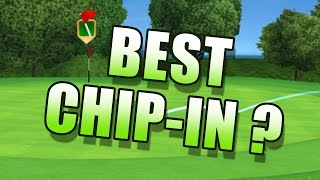 How to get SLAM DUNK | GOLF CLASH | Top mobile games