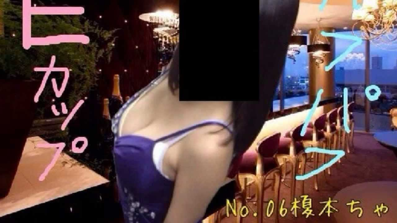 元HKT48の菅本裕子 パフパフ伝説