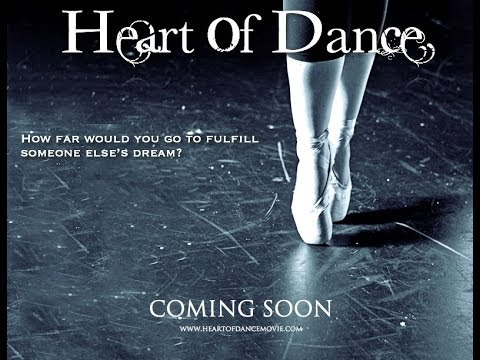 Heart of Dance tional