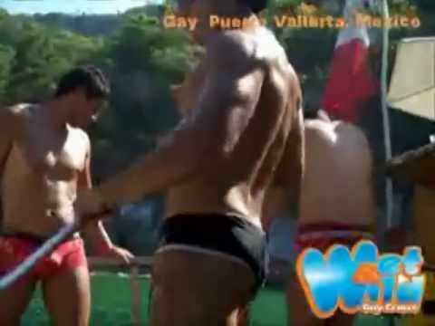 carnival cruise gay hookup
