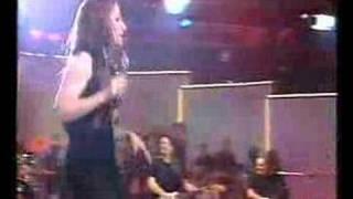 Gloria Estefan - Oye (Especial Gloria! 1998)
