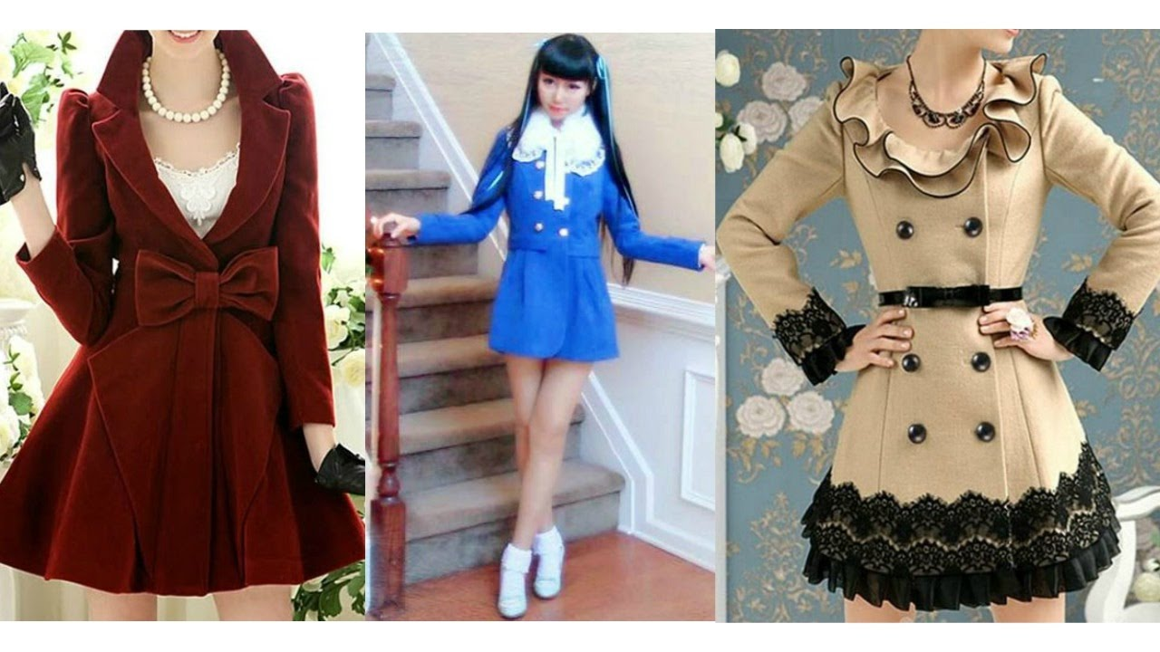 Dress Like Rich Girl In Cold Winter Gorgeous Winter Outfits Youtube