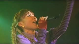 """全国13箇所で行われた""""Jelly Beans Tour""""から名古屋クラブダイヤモンドホールにて行われたツアーファイナルの模様を収録。ステージとオーディエンスが一体となり異常な ..."""