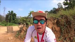 Rimba Raid Malaysia