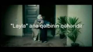 Ana Bala VOB Mp4