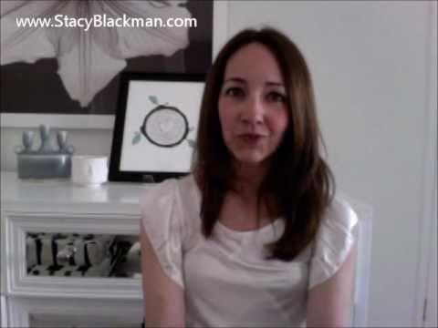 stacy blackman consulting essay