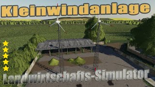 "[""Farming"", ""Simulator"", ""LS19"", ""Modvorstellung"", ""Landwirtschafts-Simulator"", ""Fs19"", ""Fs17"", ""Ls17"", ""Ls19 Mods"", ""Ls17 Mods"", ""Ls19 Maps"", ""Ls17 Maps"", ""LS19 Modvorstellung : SMALL WIND TURBINE V1.0.0.0"", ""SMALL WIND TURBINE V1.0.0.0 Ls19 Mods""]"