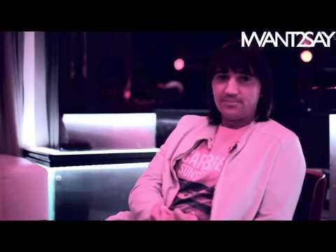 Николай Тимофеев - I Want 2 Say