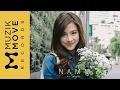 จีบ…(May I ?) - แหนม รณเดช [Official MV]