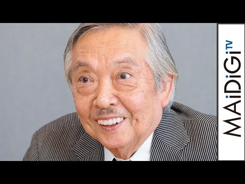 韓国を語る 黒鉄ヒロシ 「日本はほんと迷惑被ってきて」「福沢諭吉が脱亜論書くでしょ。正体が分かってサジ投げたんですよ」