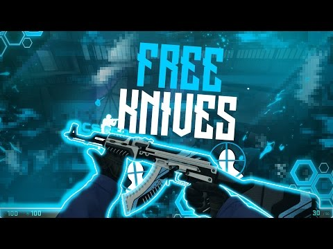 How to get a lot of csgo skins key names csgo