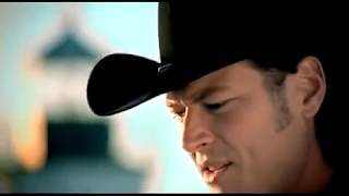 Смотреть клип Blake Shelton - Nobody But Me