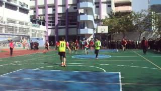 semple的2013-2014 深培中學足球比賽05相片