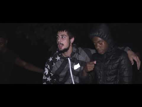 King Lil oso - no hooks pt2 official video (HD)