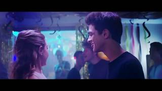 Video Alexander and Lo kiss scene (Alexander IRL) download MP3, 3GP, MP4, WEBM, AVI, FLV Juli 2018