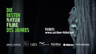 GREEN SCREEN Festival und Filmpreise