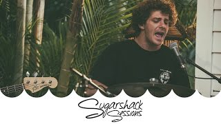 Tunnel Vision - Tides (Live Acoustic) | Sugarshack Sessions