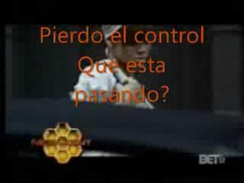 "Rihanna ""Cry"" Traducción a español"