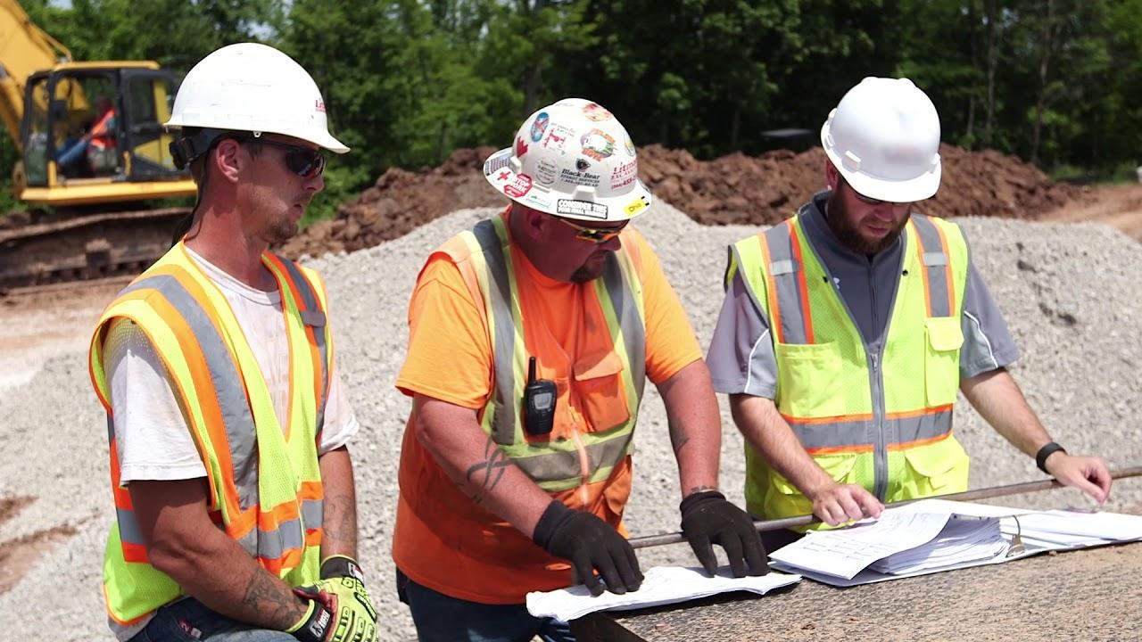 construction coordinator construction technician careers