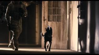 Code Name: Geronimo - Trailer thumbnail