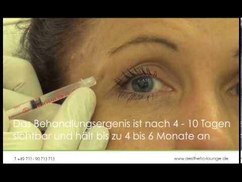 nu skin galvanic spa system ii instructions