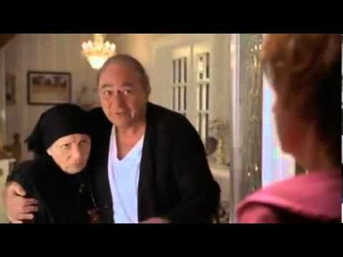 Did You Lose This My Big Fat Greek Wedding Youtube