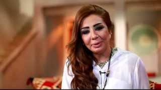 كلمة الفنانة شيماء علي لـ مجلة صور الكويت