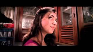 Gambar cover Mandhaaramy Chollu--Ohm Shanti Oshana Full Song