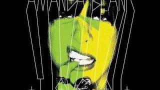 Amanda Blank - A Love Song