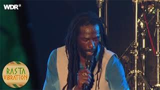 BUJU BANTON - Untold Stories: Live at Summerjam 2019