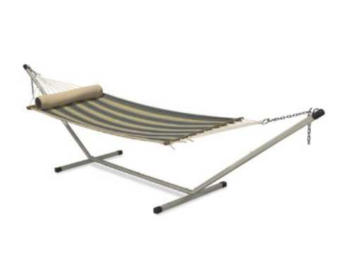 Best Online Gifts Store Shopping Website For Gifting Ideas Buying Purchasing Hammock In India