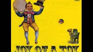 Kevin Ayers - Town Feeling
