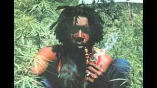 Peter Tosh - Legalize It *HQ Audio*