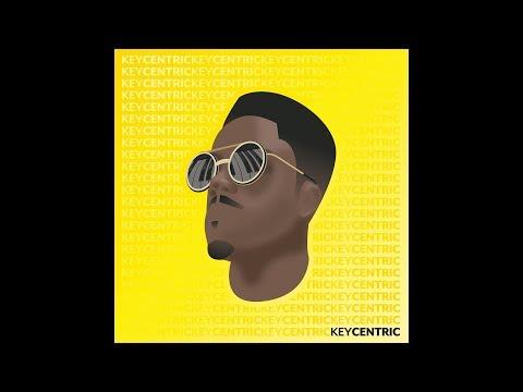 KEYCENTRIC - Keycentric [Full Album]