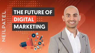 The Future Of Digital Marketing Will Surprise You