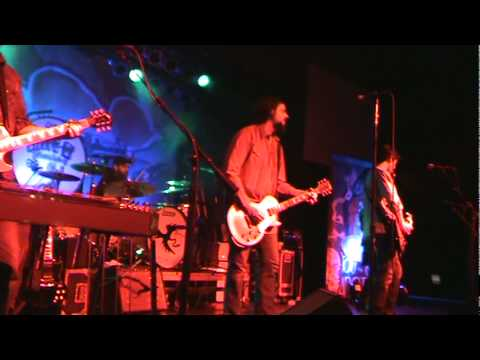 Drive By Truckers~Drag the Lake Charlie