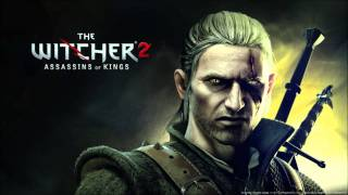 The Witcher 2 Soundtrack - A Nearly Peaceful Place