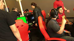 Gamers Dungeon COD Open Tournament!