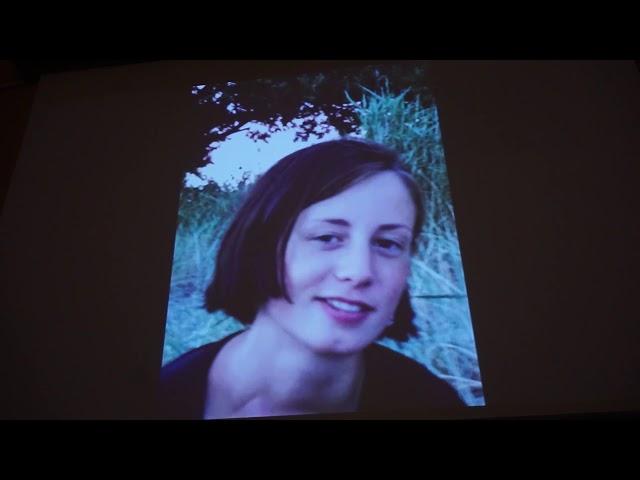 Taula Rodona (35) Homenatge Sarah Dorsin