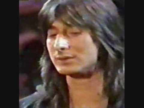 Raised on Radio   Positive Touch Steve Perry   Jrny  mp3