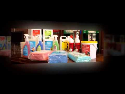 Wholesale Cleaning Supplies - Completesupplyco.com
