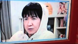杉田智和画像集(女装ふくむ)