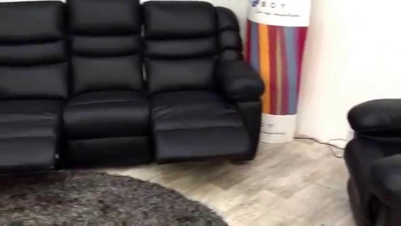 Lazy Boy Corner Sofa Uk Knoll Replica La Z Cool And Other Scs Models The Factory Outlet Warehouse Store Youtube